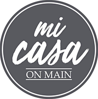 Mi Casa on Main restaurant located in MT AIRY, NC