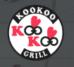KooKoo Grill restaurant located in ANAHEIM, CA