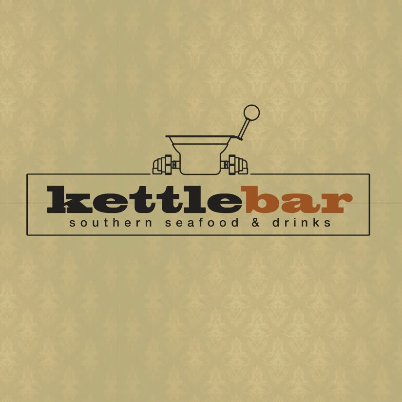 Kettlebar Steam Cooking restaurant located in ANAHEIM, CA