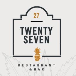 27 Restaurant & Bar restaurant located in MIAMI BEACH, FL