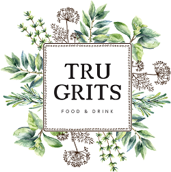 Tru Grits restaurant located in ANAHEIM, CA