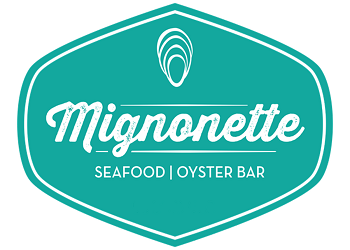 Mignonette Downtown restaurant located in MIAMI, FL