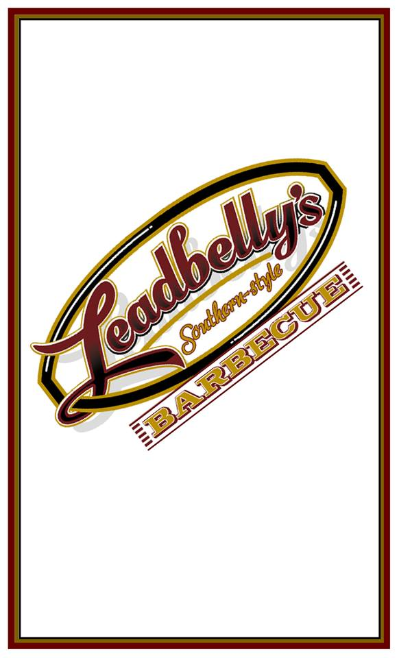 Leadbellys Barbecue restaurant located in FULLERTON, CA