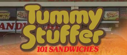 Tummy Stuffer | La Palma Ave restaurant located in ANAHEIM, CA
