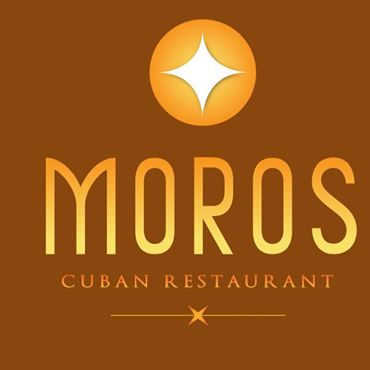 Moros Cuban Restaurant restaurant located in LA HABRA, CA