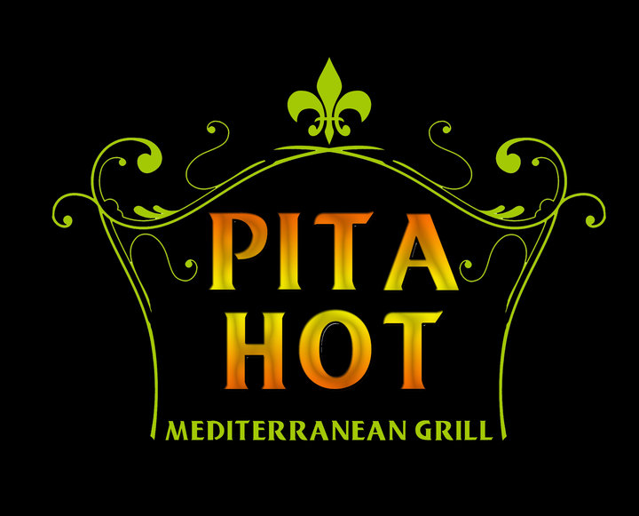 Pita Hot restaurant located in FULLERTON, CA