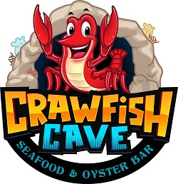 Crawfish Cave restaurant located in FULLERTON, CA