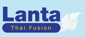 Lanta Thai Fusion restaurant located in ORANGE, CA