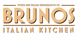 Brunos Italian Kitchen restaurant located in BREA, CA
