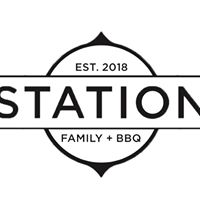 Station Family + BBQ restaurant located in CINCINNATI, OH