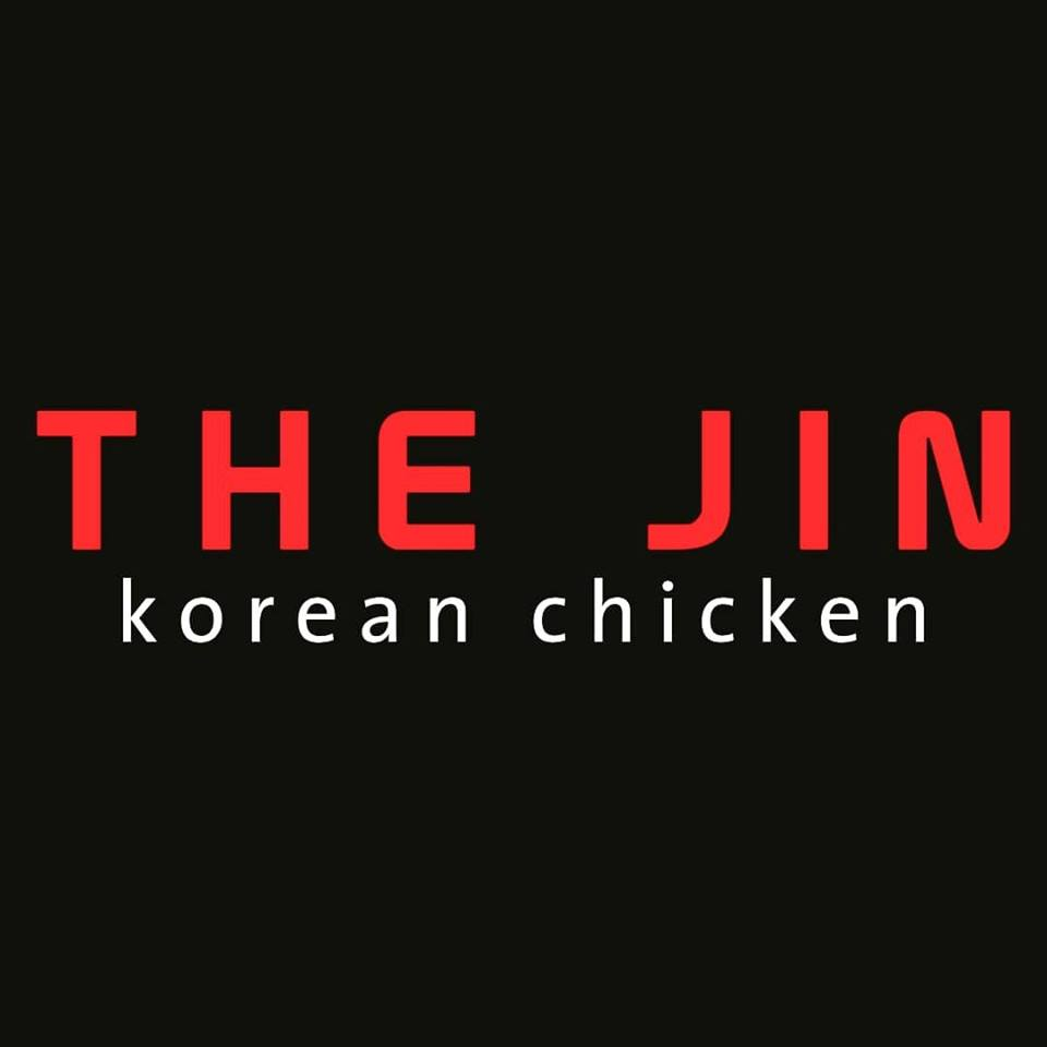 The Jin restaurant located in NEW YORK, NY