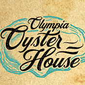 Olympia Oyster House restaurant located in OLYMPIA, WA