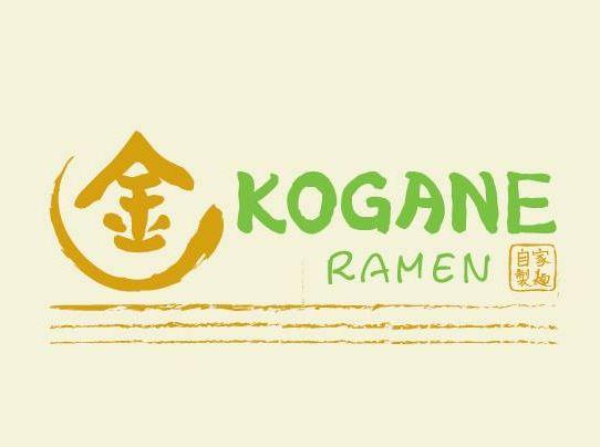 Kogane Ramen restaurant located in BROOKLYN, NY
