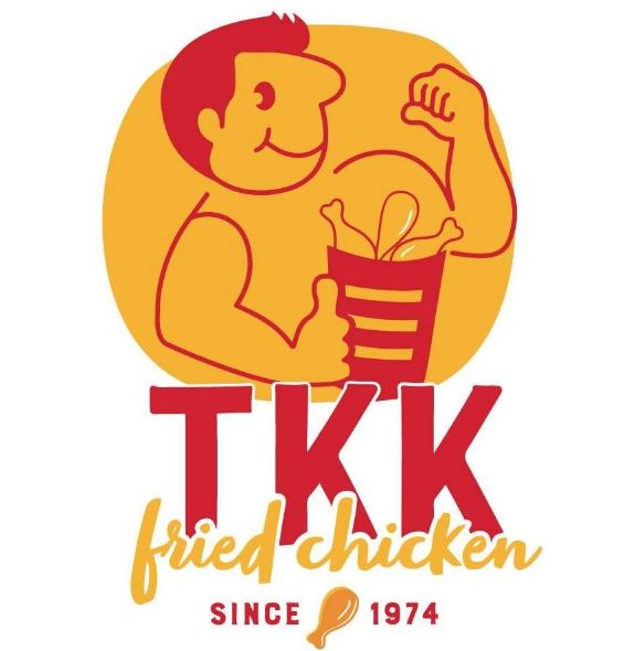TKK Fried Chicken restaurant located in NEW YORK, NY