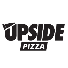Upside Pizza restaurant located in NEW YORK, NY