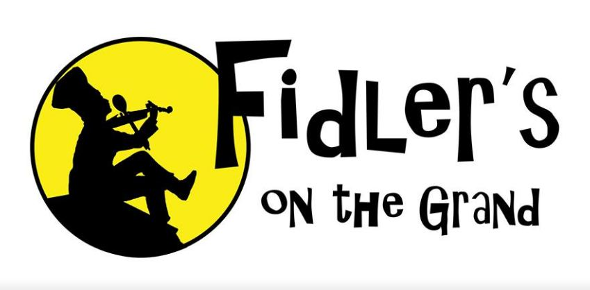 Fidler