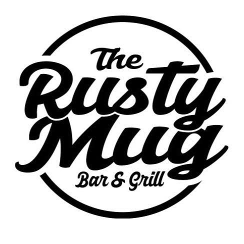 The Rusty Mug restaurant located in LANSING, MI