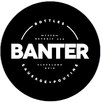 Banter restaurant located in SHAKER HEIGHTS, OH