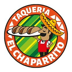 Taqueria El Chaparrito restaurant located in LANSING, MI