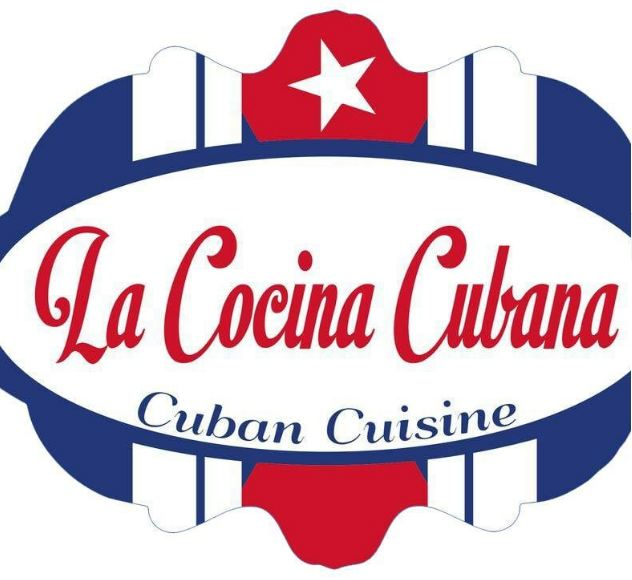 La Cocina Cubana restaurant located in LANSING, MI