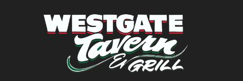 Westgate Tavern restaurant located in LANSING, MI