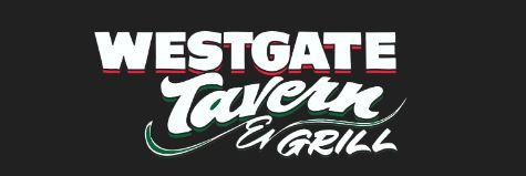 Westgate Tavern