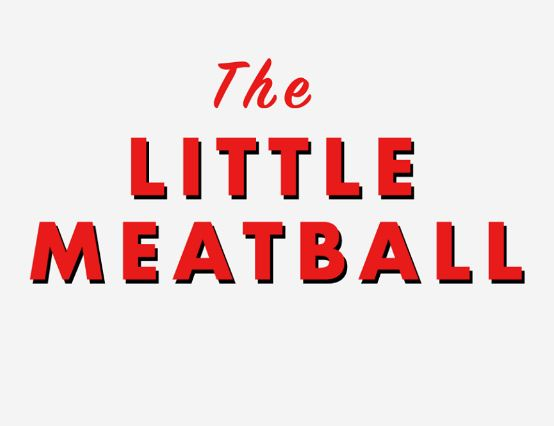 The Little Meatball restaurant located in CHICAGO, IL