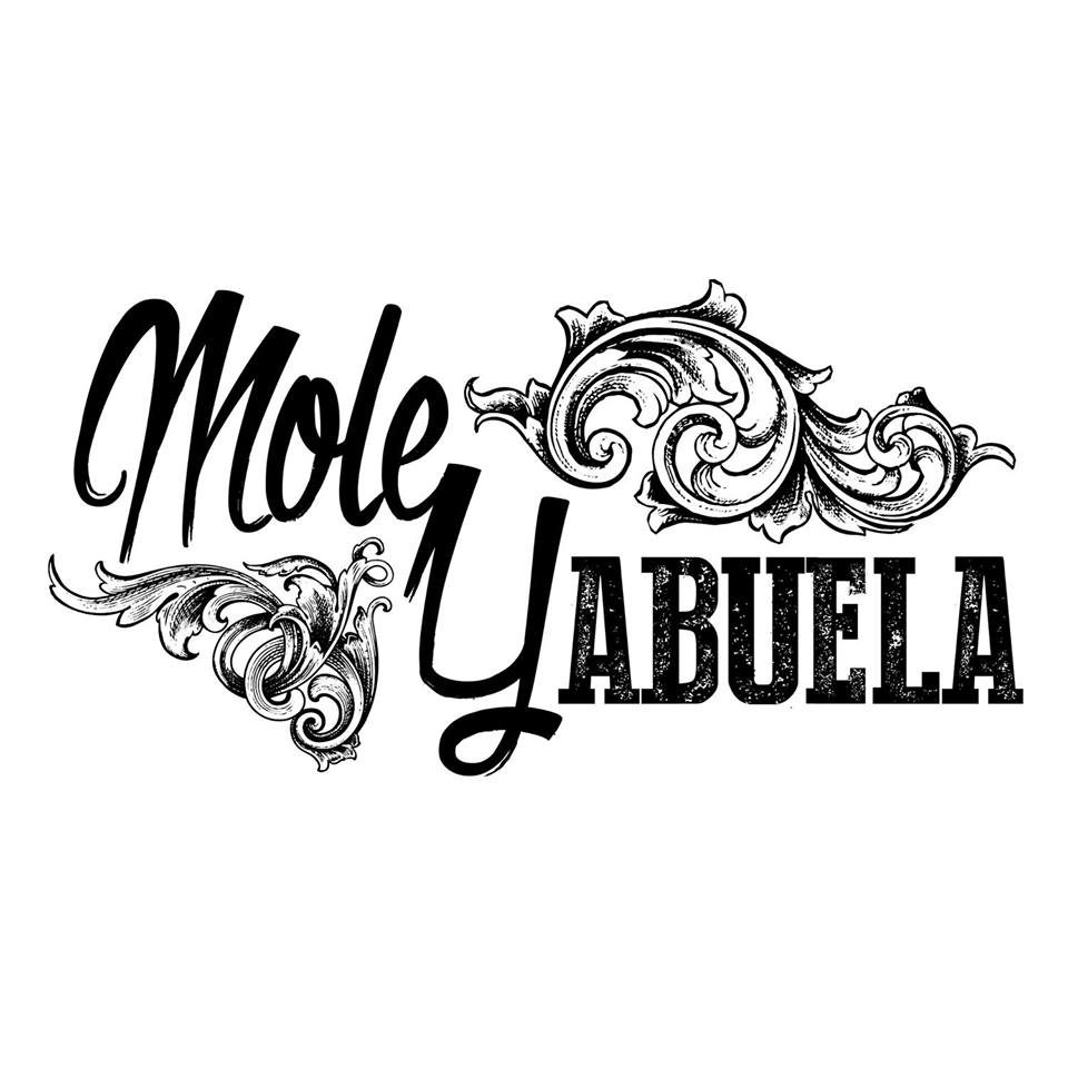 Mole y Abuela restaurant located in TAMPA, FL