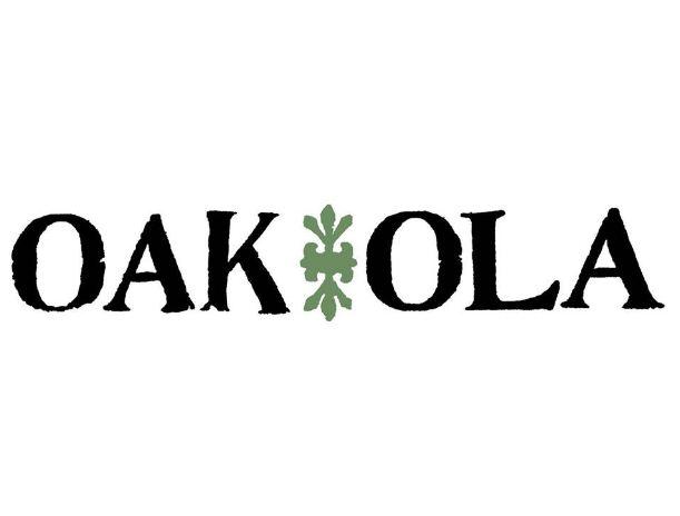 Oak & Ola restaurant located in TAMPA, FL