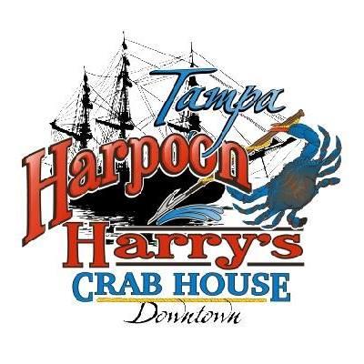 Harpoon Harry