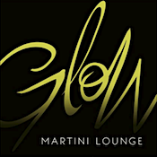 Glow Martini Lounge restaurant located in BONNEY LAKE, WA