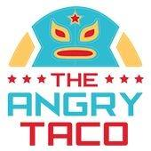 The Angry Taco restaurant located in MILWAUKEE, WI