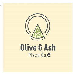 Olive and Ash Pizza restaurant located in OMAHA, NE