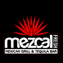 Mezcal Fresh Mexican Grill restaurant located in RENTON, WA