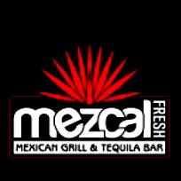 Mezcal Fresh Mexican Grill