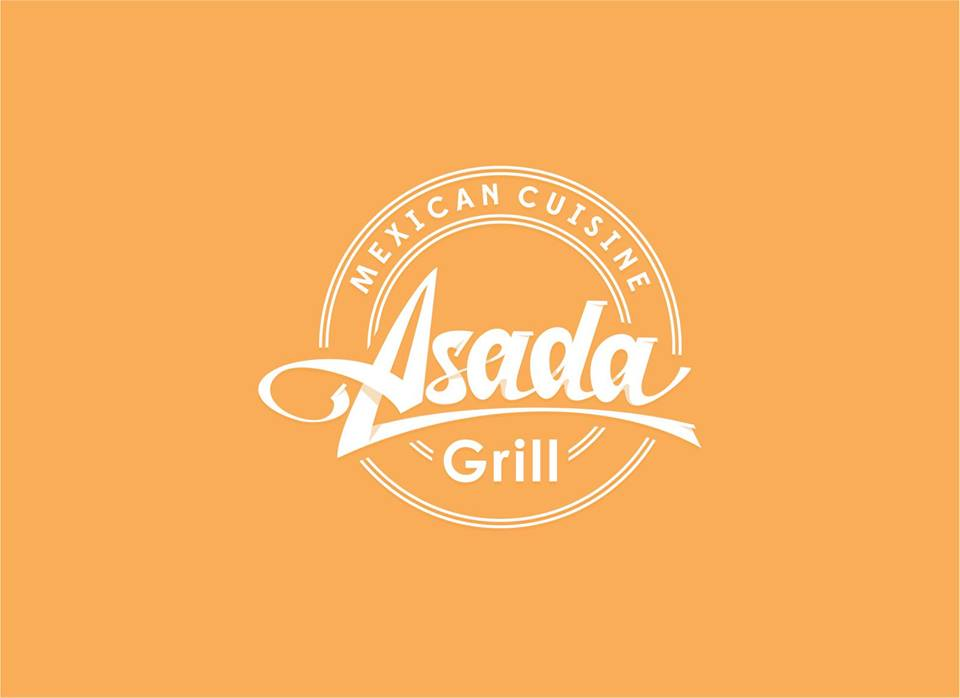 Asada Grill restaurant located in BAKERSFIELD, CA