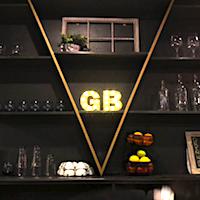 Gan Bei restaurant located in SEATTLE, WA