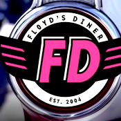 Floyd's Diner | Downtown