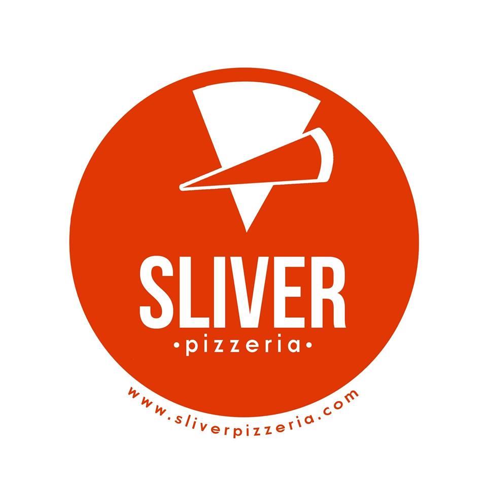 SLIVER Pizzeria restaurant located in BERKELEY, CA