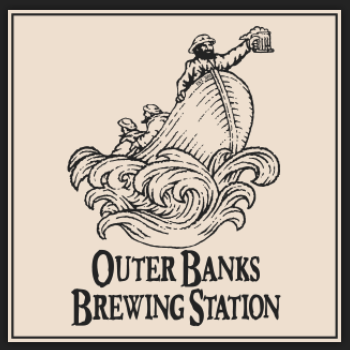 Outer Banks Brewing Station restaurant located in KILL DEVIL HILLS, NC
