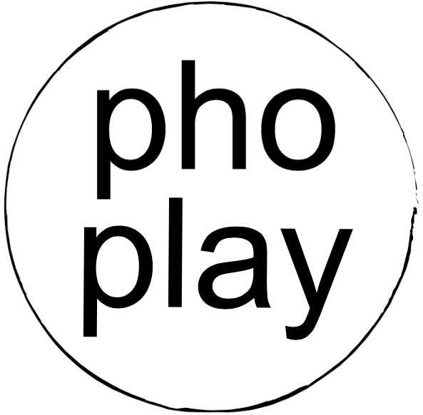 Pho Play restaurant located in CASTRO VALLEY, CA