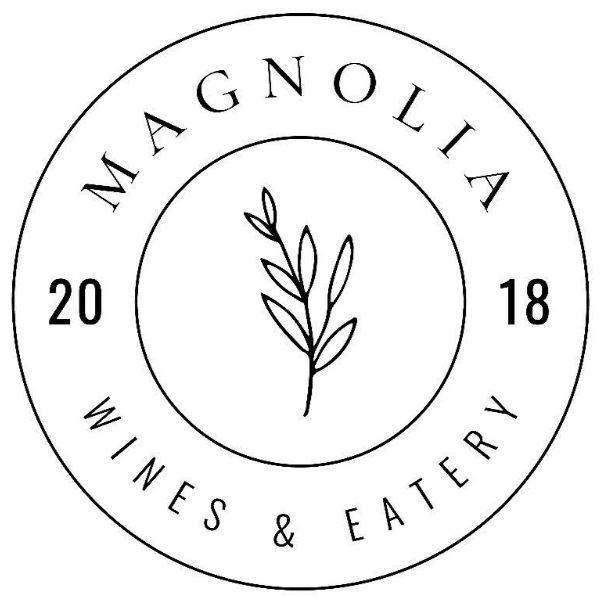 Magnolia Wines & Eatery restaurant located in CLAREMONT, CA