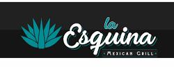 La Esquina restaurant located in LOS ANGELES, CA