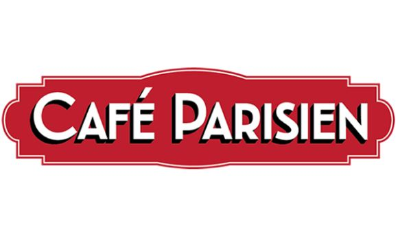 Cafe Parisien restaurant located in LOS ANGELES, CA