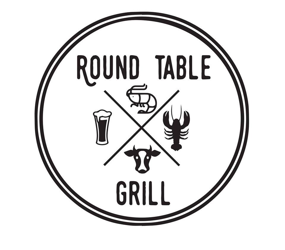 Round Table Grill restaurant located in LOS ANGELES, CA