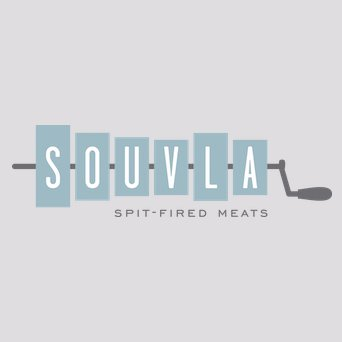 Souvla restaurant located in SAN FRANCISCO, CA