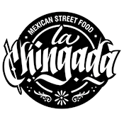 La Chingada restaurant located in TORONTO, ON
