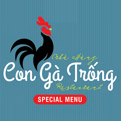 Con Ga Trong Restaurant restaurant located in SAN JOSE, CA