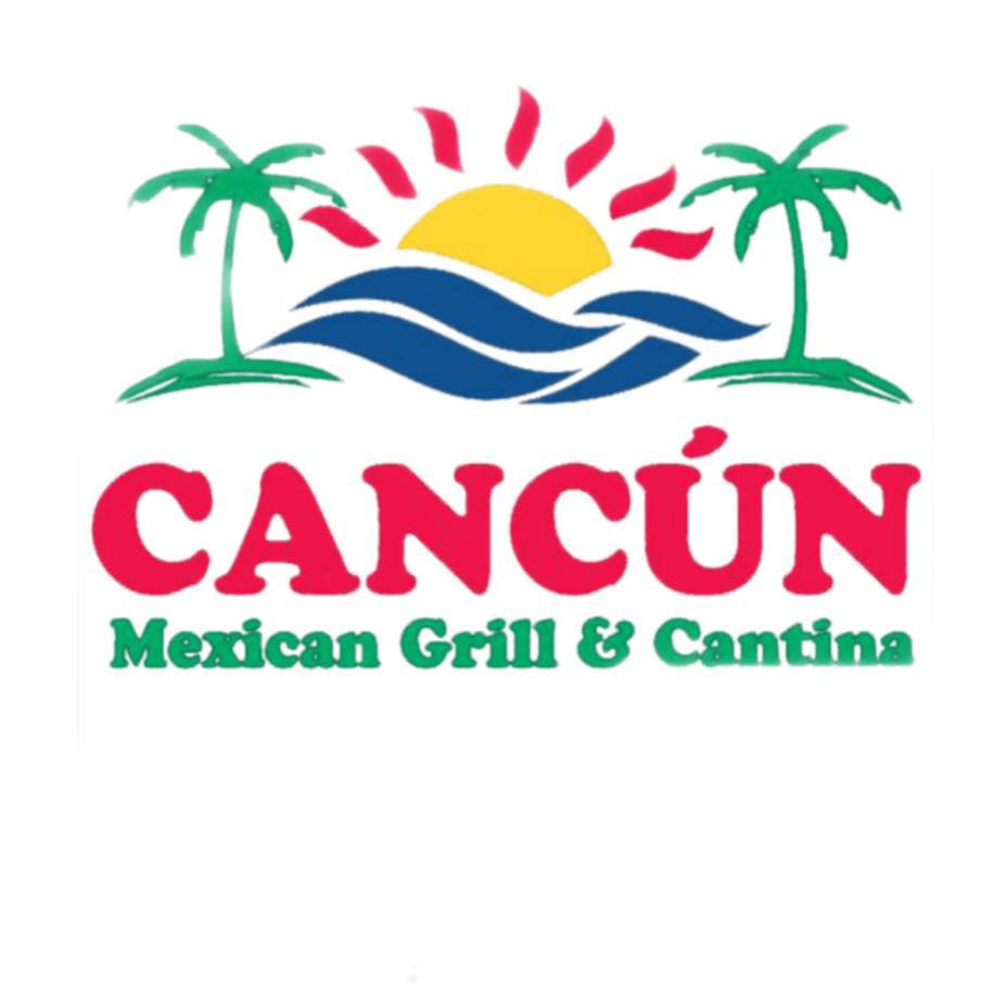Cancun Mexican Grill  restaurant located in FORT COLLINS, CO
