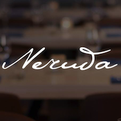 Neruda restaurant located in TORONTO, ON